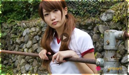 Ichi Shou T no Shougou