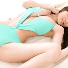 Anri Sugihara - Picture 11