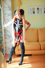 Arai Yami - Picture 11