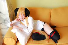 Arai Yami - Picture 4