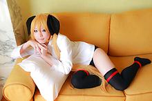 Arai Yami - Picture 5