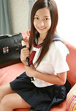Arikawa Mizuki - Picture 10