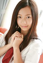 Arikawa Mizuki - Picture 11