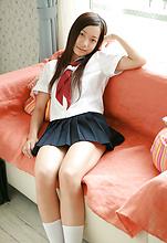 Arikawa Mizuki - Picture 12