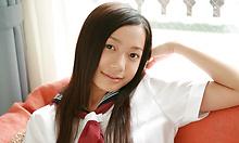 Arikawa Mizuki - Picture 13