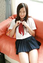 Arikawa Mizuki - Picture 15
