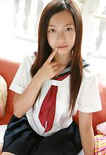 Arikawa Mizuki - Picture 19