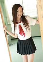 Arikawa Mizuki - Picture 23