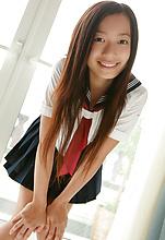 Arikawa Mizuki - Picture 25