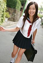 Arikawa Mizuki - Picture 4