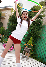 Arikawa Mizuki - Picture 16
