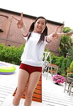 Arikawa Mizuki - Picture 22
