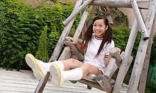 Arikawa Mizuki - Picture 2