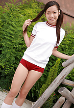 Arikawa Mizuki - Picture 5