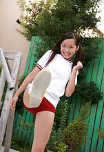 Arikawa Mizuki - Picture 9