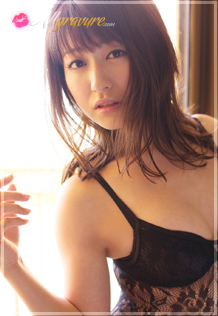 Sexy Arisa