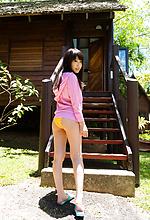 Arisa Misato - Picture 1