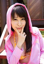 Arisa Misato - Picture 3