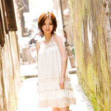 Aya Ueto - Picture 10