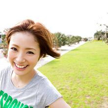 Aya Ueto - Picture 17