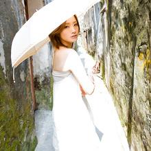 Aya Ueto - Picture 18