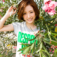 Aya Ueto - Picture 19