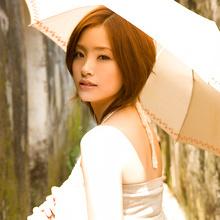 Aya Ueto - Picture 1