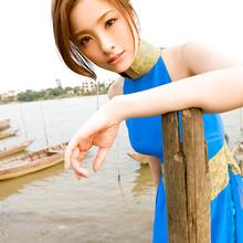 Aya Ueto - Picture 20