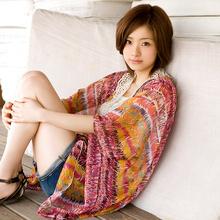 Aya Ueto - Picture 21