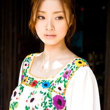 Aya Ueto - Picture 22