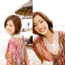 Aya Ueto - Picture 23