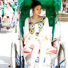 Aya Ueto - Picture 24