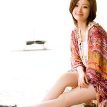 Aya Ueto - Picture 25