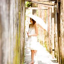 Aya Ueto - Picture 2