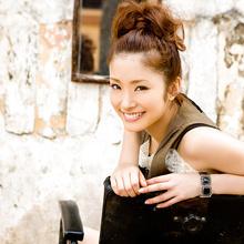 Aya Ueto - Picture 7