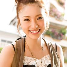 Aya Ueto - Picture 9