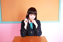 Ayane Azu - Picture 2