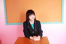 Ayane Azu - Picture 3