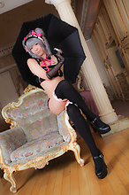 Ayane - Picture 25