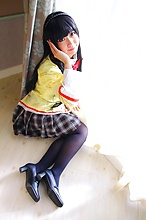 Ayane - Picture 10