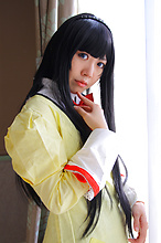 Ayane - Picture 14