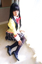 Ayane - Picture 3