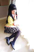 Ayane - Picture 4