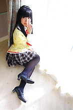 Ayane - Picture 7