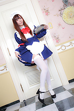 Ayane - Picture 12