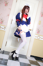 Ayane - Picture 15