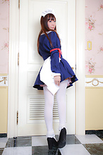 Ayane - Picture 16