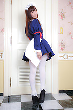 Ayane - Picture 17
