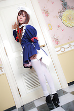 Ayane - Picture 18