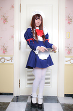 Ayane - Picture 1